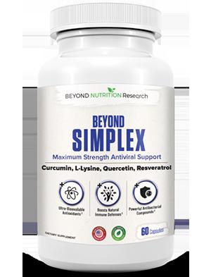 Beyond Simplex Pills