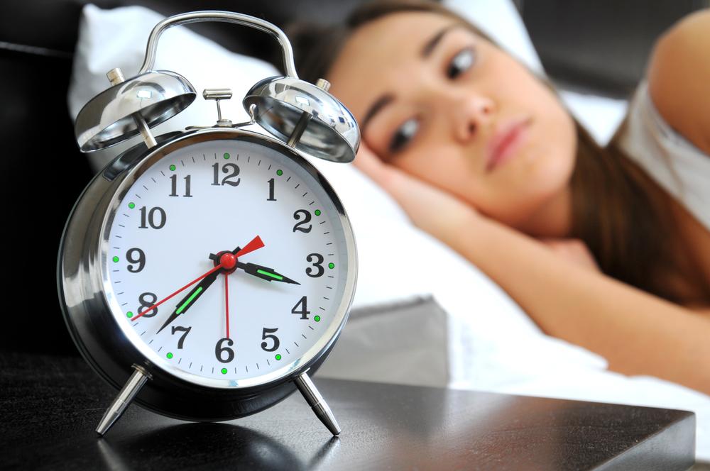 The SleepWaves Program