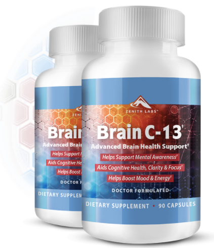 Brain C-13 Reviews