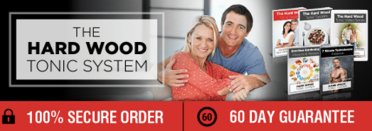 The Hardwood Tonic System Review - WOW! Shocking Truth Exposed!