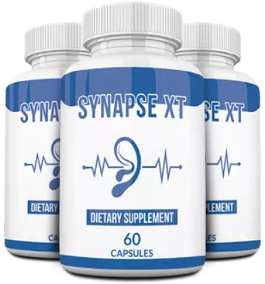 Synapse XT Supplement Review - Any Side Effects? My Result!