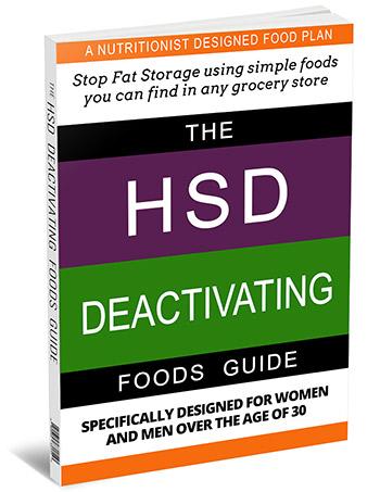 HSD Deactivate Supplement Review