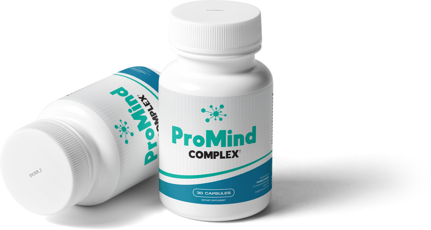 ProMind Complex Supplement Review