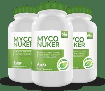 Myco Nuker Reviews
