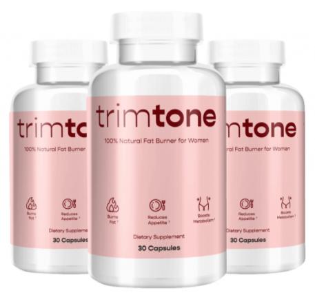 TrimTone Reviews
