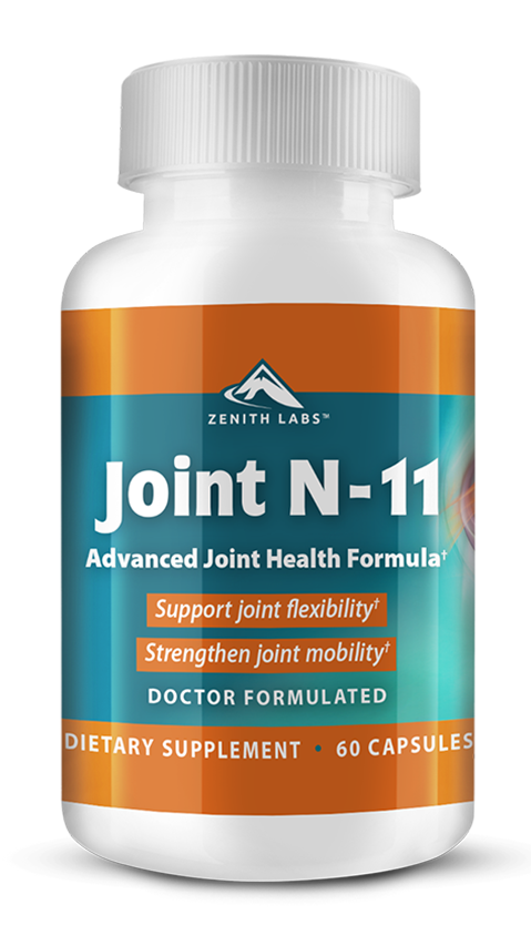 Joint N-11 Supplement Review