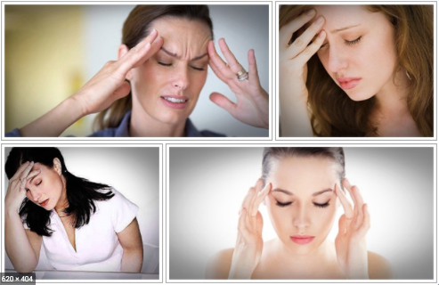 The Vertigo And Dizziness Program Review