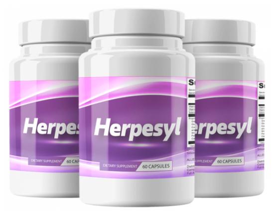 Herpesyl Review