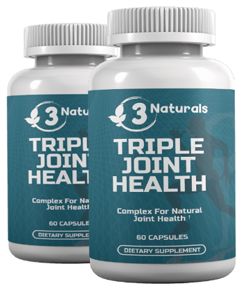 Triple Joint Health Reviews