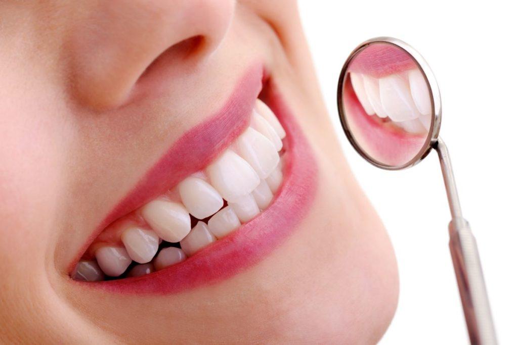 dentitox pro supplement