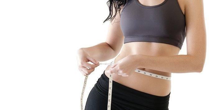 MetaZyne Weight Loss Reviews
