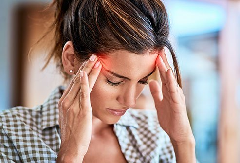 The Migraine And Headache Program Customer Reviews